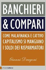 Cover Libro Dragoni
