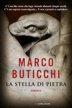 marco-buticchi