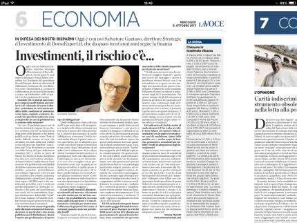intervista-Gaziano