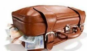 soldi-estero