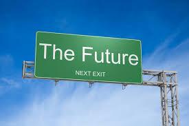 futuremega