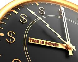 tempo-denaro