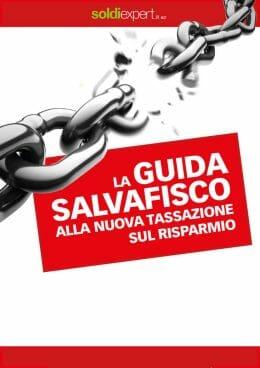 cop_salvafisco_fb