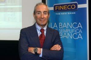ROADSHOW FINECO BANK