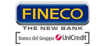 fineco-unicredit