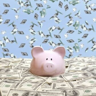 Il business del risparmio medium