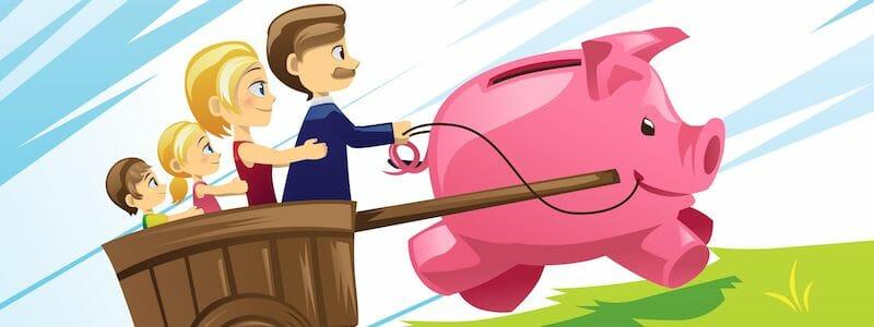 L'ABC di chi pensa a una pensione di scorta e valuta fondi pensione aperti, PIP, gestioni separate, polizze e altre diavolerie finanziarie