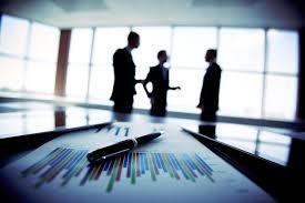 negoziare-fondi