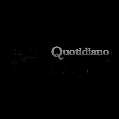 Sul podcast RadioBorsa si parla di truffe finanziarie online e diritto del web e come difendersi data-eio=