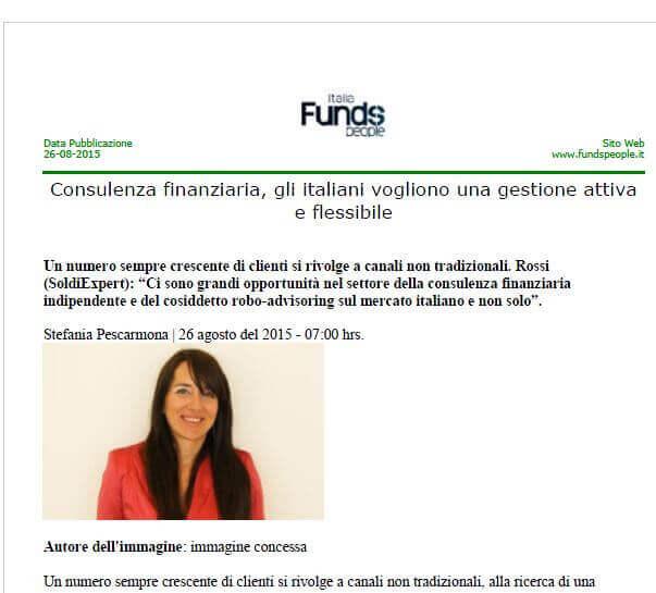 funds_Roberta_260815
