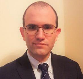 """Carlo Milani, senior economist del Centro Europa Ricerche (CER) responsabile e autore del libro """"Alle radici della crisi finanziaria. Origini, effetti e risposte"""" (Egea Editore)"""