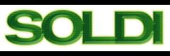 SOLDI TV