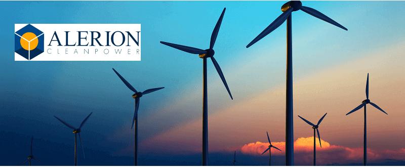 OPA a 1,9 euro sulle azioni Alerion Clean Power. Per F2i valeva nel 2008 oltre 9 euro