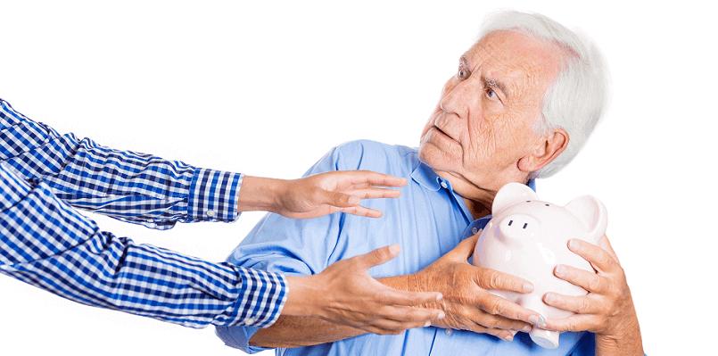 Commissioni di performance sui fondi meno inique per i risparmiatori? A Piazza Affari non piace