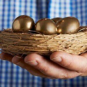 Diversificazione o semplificazione negli investimenti?