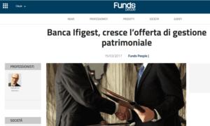 BancaIfigestAccordo