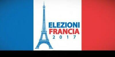 Il mercato sconta la vittoria di Macron, le mid e small italiane mettono il Turbo