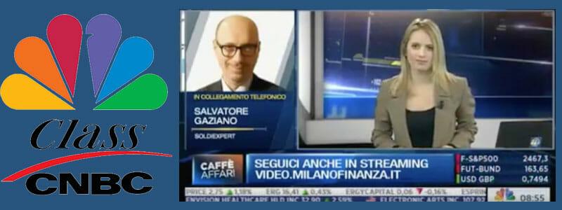Unicredit promossa da BCE e cura Mustier. Ubi Banca deve invece impegnarsi di più