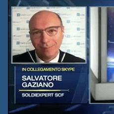 Mediaset-Vivendi si tratta, Credito Valtellinese e IGD battono cassa
