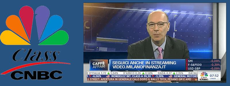 Tassazione al 12% per i privati e del 20% per le imprese: questa sarebbe l'America per noi contribuenti italiani
