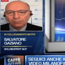Borse in recupero nonostante Trump e la cronica ingovernabilità in Italia