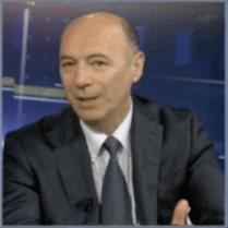 Debito pubblico e banche, qui Di Maio e Salvini (e Piazza Affari e i BTP) si giocano tutto