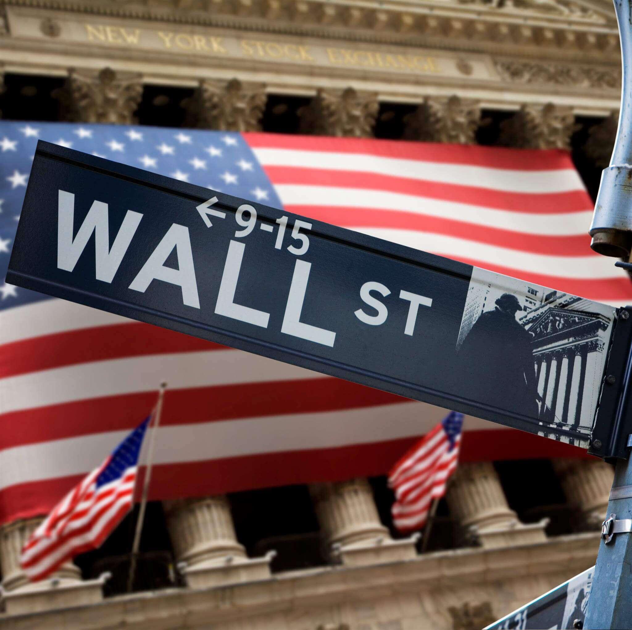 Da Piazza Affari a Wall Street con un occhio alle trimestrali e l'altro alla temperatura