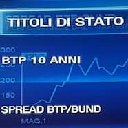 Astaldi, un crollo senza fine. Banche italiane sempre osservate speciali