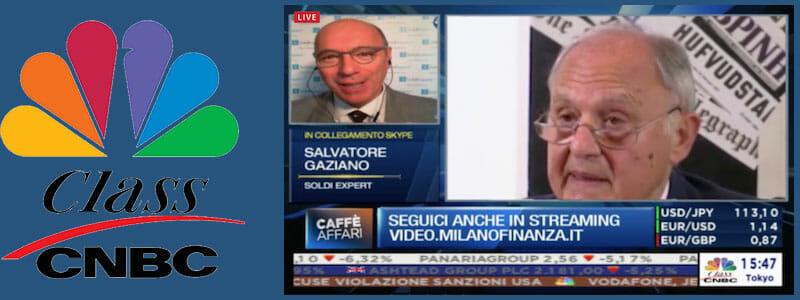 Fra il Ministro Savona ed il Fondo Monetario difficile stabilire chi dà più i numeri