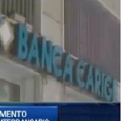 Banca Carige salvata in extremis dalle altre banche. Ora siamo fuori pericolo?