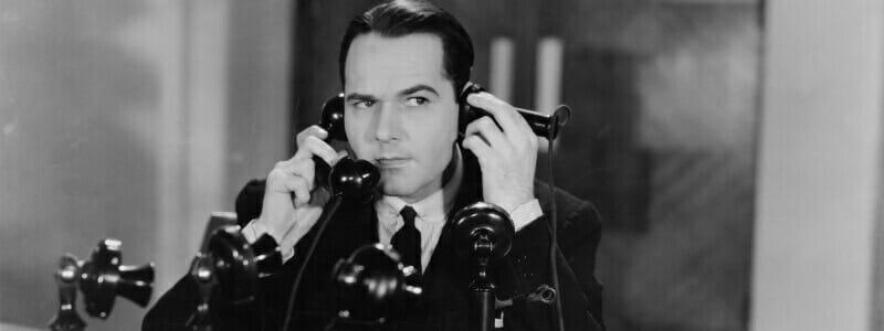 Anche nel 2018 il telefono in Borsa gracchia. Il caso Telecom Italia