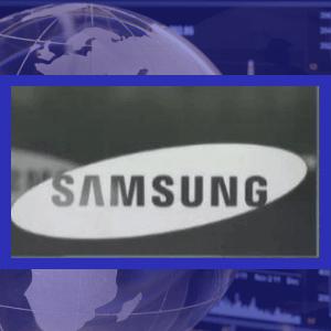 Samsung presenta dati negativi. I mercati reagiranno?