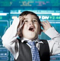 Un primo semestre 2019 decisamente frizzante per le azioni e le obbligazioni. E ora?