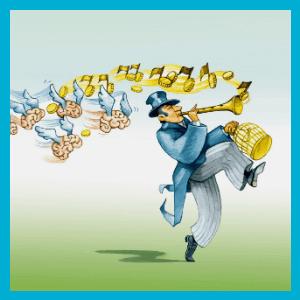 Private equity, il nuovo (vecchio) sogno a caro prezzo da vendere ai risparmiatori dall'industria del risparmio gestito