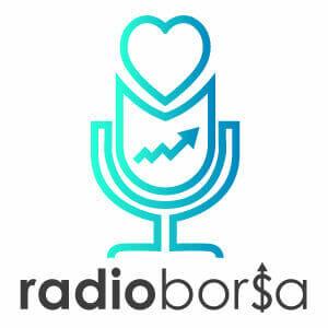 SU RADIO BORSA PARLA MARCO BOGLIONE (N.1 DI BASICNET): E' DURA MA L'ITALIA CON PIÙ IMPRESA CE LA PUÒ FARE