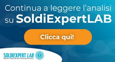 SoldiExpert LAB
