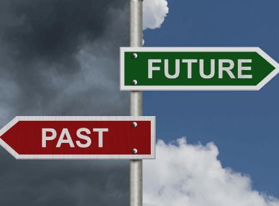 L'irrestibile erosione della classe media e come evitare la disoccupazione di massa: parla il futurologo Andrew McAfee