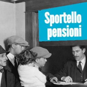 Le domande e risposte che cercavate su pensioni di scorta, fondi pensione e previdenza. Ecco come arrivare preparati (finanziariamente) al traguardo