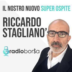 Airnbnb si quota in Borsa. L'affittacamere del mondo ai raggi X con Riccardo Staglianò a RadioBorsa