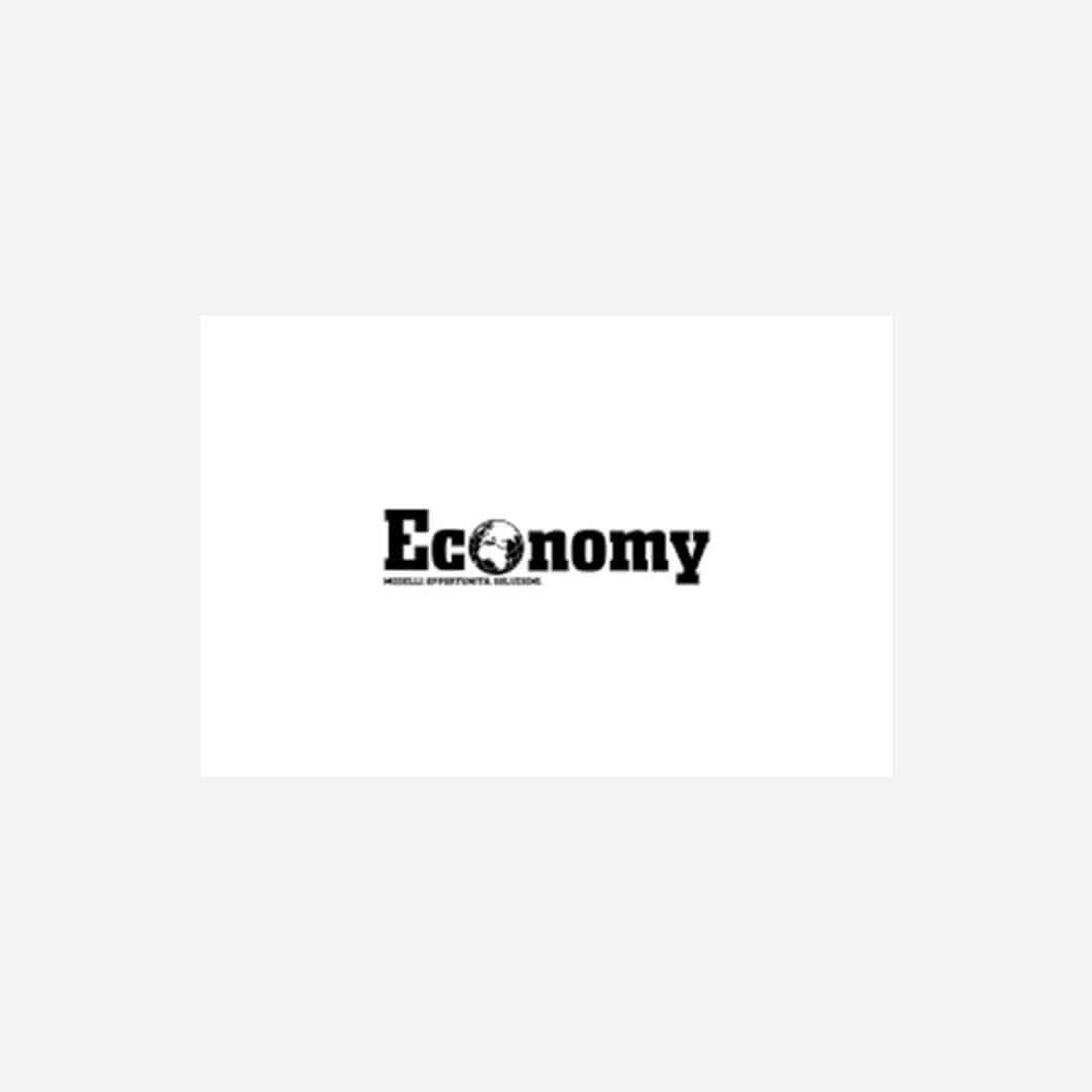 Investire in ETF, tutto quello da sapere. Pro, contro e perché stanno sbranando i fondi data-eio=