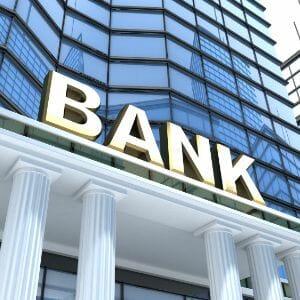 Focus sulle banche italiane: il 2020 è un anno da dimenticare e i banchieri studiano come spremere di più i clienti