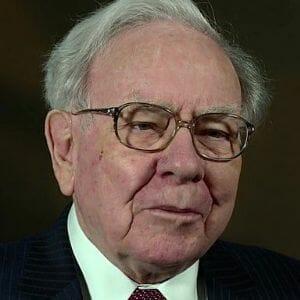 Telefonami tra 32 anni: io, Warren Buffett, Lucio Dalla e i titoli del futuro