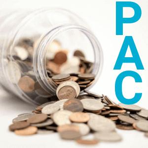 Conviene sottoscrivere un PAC (Piani Accumulo Capitale)? Pro e contro di investire a rate