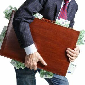 Come investire? Ricette facili per diventare ricchi senza stress non esistono e state alla larga da queste sirene