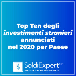 Italia, investire in azioni ora bene ma il Paese sta crollando come competitività. Da qui se ne vanno tutti. Francia, Gran Bretagna e Germania nell'olimpo dell'attrattività