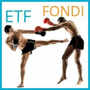 Investire in ETF, un boom che fa paura (soprattutto alla banche italiane)