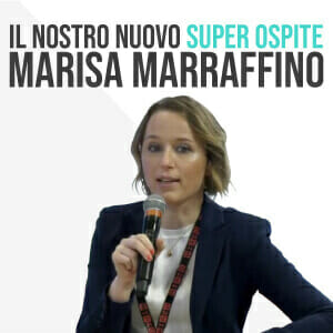 Truffe e ricatti online, influencer, leoni da tastiera e altre sciagure. Ne parliamo con l'avvocato Marisa Marraffino