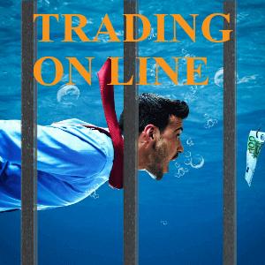 Trading online: perde 1 milione di euro di soldi dei clienti dopo un corso di 2 giorni
