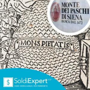 Monte dei Paschi di Siena: la storia infinita a RadioBorsa vista da (molto) vicino