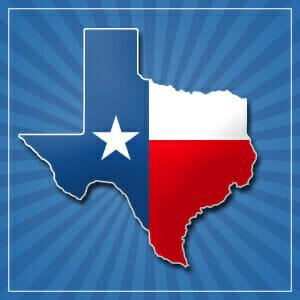 Voglio una casetta piccolina in Canadà anzi ora in Texas. 45 anni fa nasceva il primo ETF. All'epoca un fiasco, oggi è il Fondo n.1 al mondo.